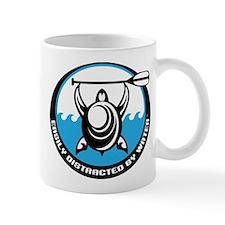 bChill Mug