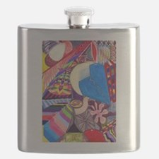 carnival.png Flask