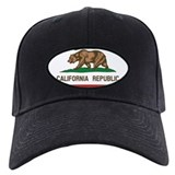 California Black Hat