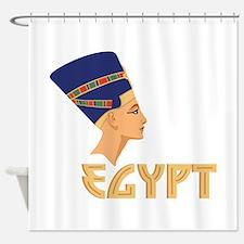 Queen Nefertiti Bathroom Accessories Decor Cafepress
