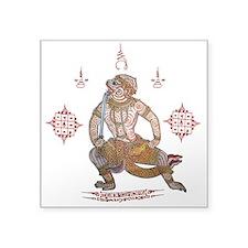 hanuman1.png Sticker