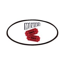 Movies Patches