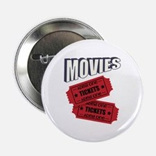 """Movies 2.25"""" Button"""