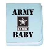 Army baby Cotton