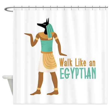 how to look like an egyptian goddess