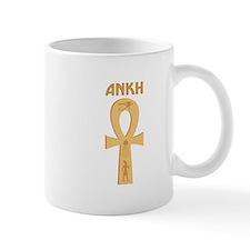ANKH Mugs