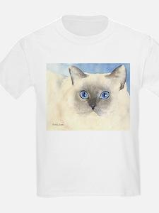 Ragdoll Stuff! T-Shirt