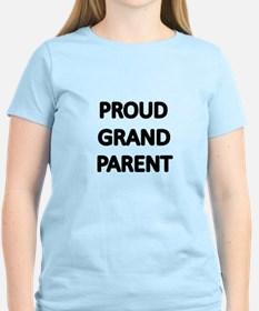 PROUD GRANDPARENT T-Shirt