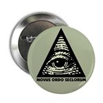 Pyramid Eye Button