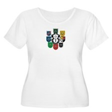 Special Force T-Shirt