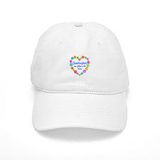 Granddaughter Love Cap