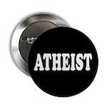 Atheist 2.25