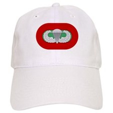 10th Special Forces Airborne Baseball Cap