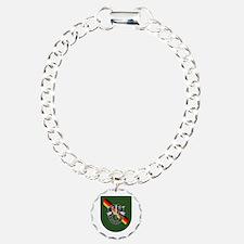 1st BN 10th Special Forc Bracelet