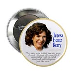 Teresa Heinz Kerry Opinion 2.25
