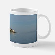 Sea to Sky Mugs