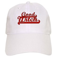 Good Witch Cap