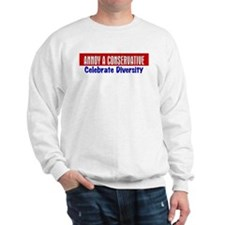 AAC Celebrate Diversity Sweatshirt