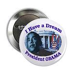 I HAVE A DREAM, PRESIDENT OBAMA 2.25