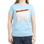 Heartbreaker Women's Light T-Shirt