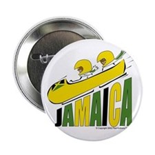 Jamaica Bobsled Button