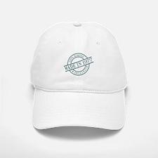 Made in 1977 Baseball Baseball Cap