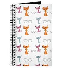 Hip Cats Journal