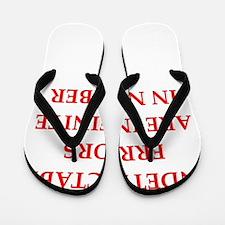 11 Flip Flops