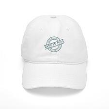 Made in 1984 Baseball Cap