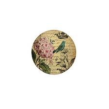 paris hydrangea butterfly french botanical art Min