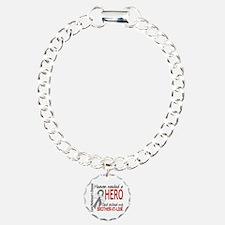 Parkinsons HeavenNeededH Bracelet