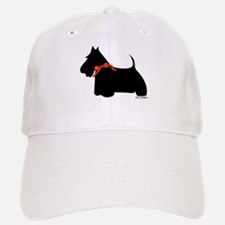 Scott Designs Baseball Baseball Cap