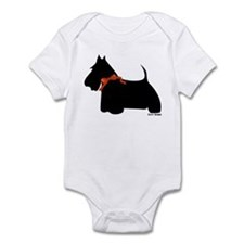 Scott Designs Infant Bodysuit