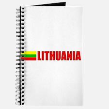 Lithuania Journal