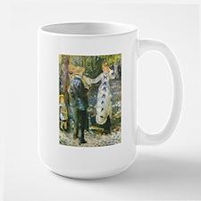 Auguste_Renoir_-_La_Balan__oire.jpg Mugs