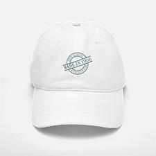 Made in 1956 Baseball Baseball Cap