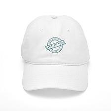 Made in 1955 Baseball Cap