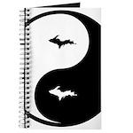 U.P._Ying_Yang.gif Journal