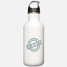 Made in 1953 Water Bottle