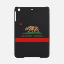 California State Flag iPad Mini Case