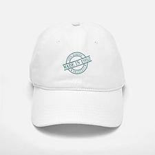 Made in 1952 Baseball Baseball Cap