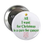 All I Want For Christmas 2.25