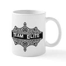 Team Elite Mug