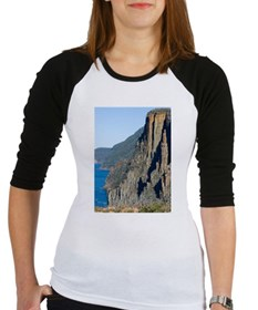 tasman peninsula cliffs Shirt