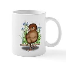 Chick Four Mugs
