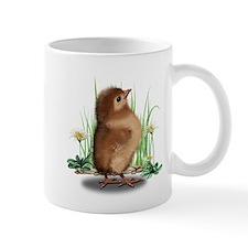 Chick Five Mugs