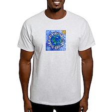 Corgi Nation T-Shirt