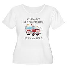 MY GRANDPA IS T-Shirt