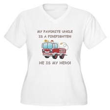 MY FAVORITE UNCLE T-Shirt