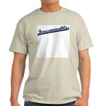 Irresponsible Light T-Shirt